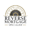 Reverse Mortgages Badge